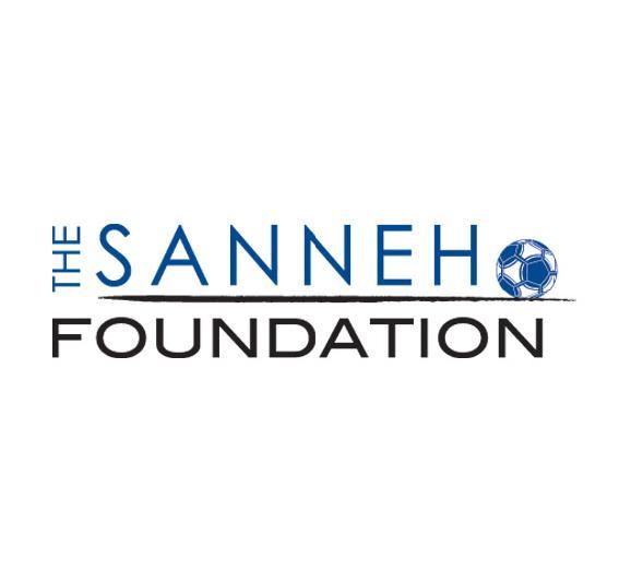 sanneh foundation.jpg