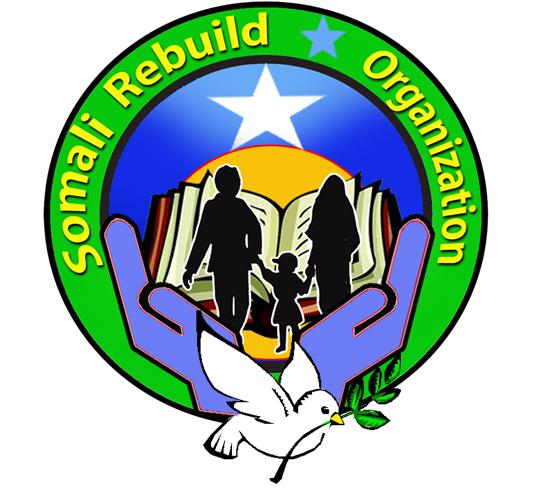 somalia rebuild.png