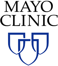 Mayo-clinic-logo - Copy.png