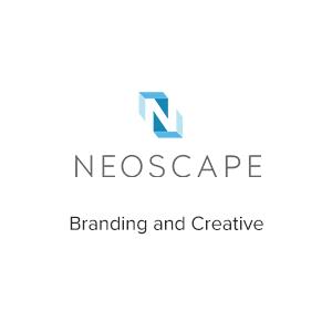 Neoscape.jpg