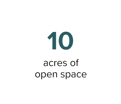 1_GreenSpace.png