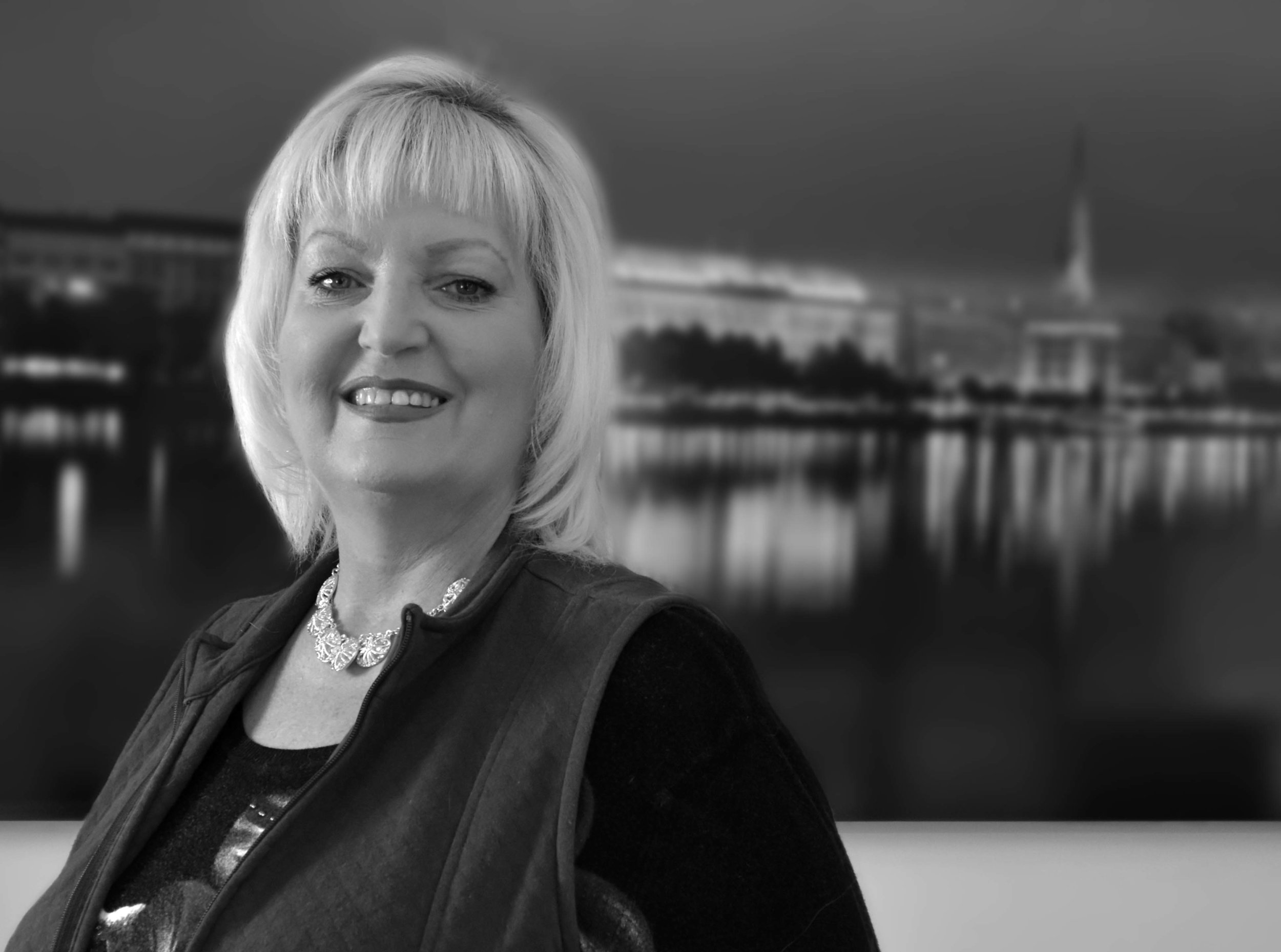 Wanda Lindley-Beckerich - HR Assistantwlindley@petercremerna.com