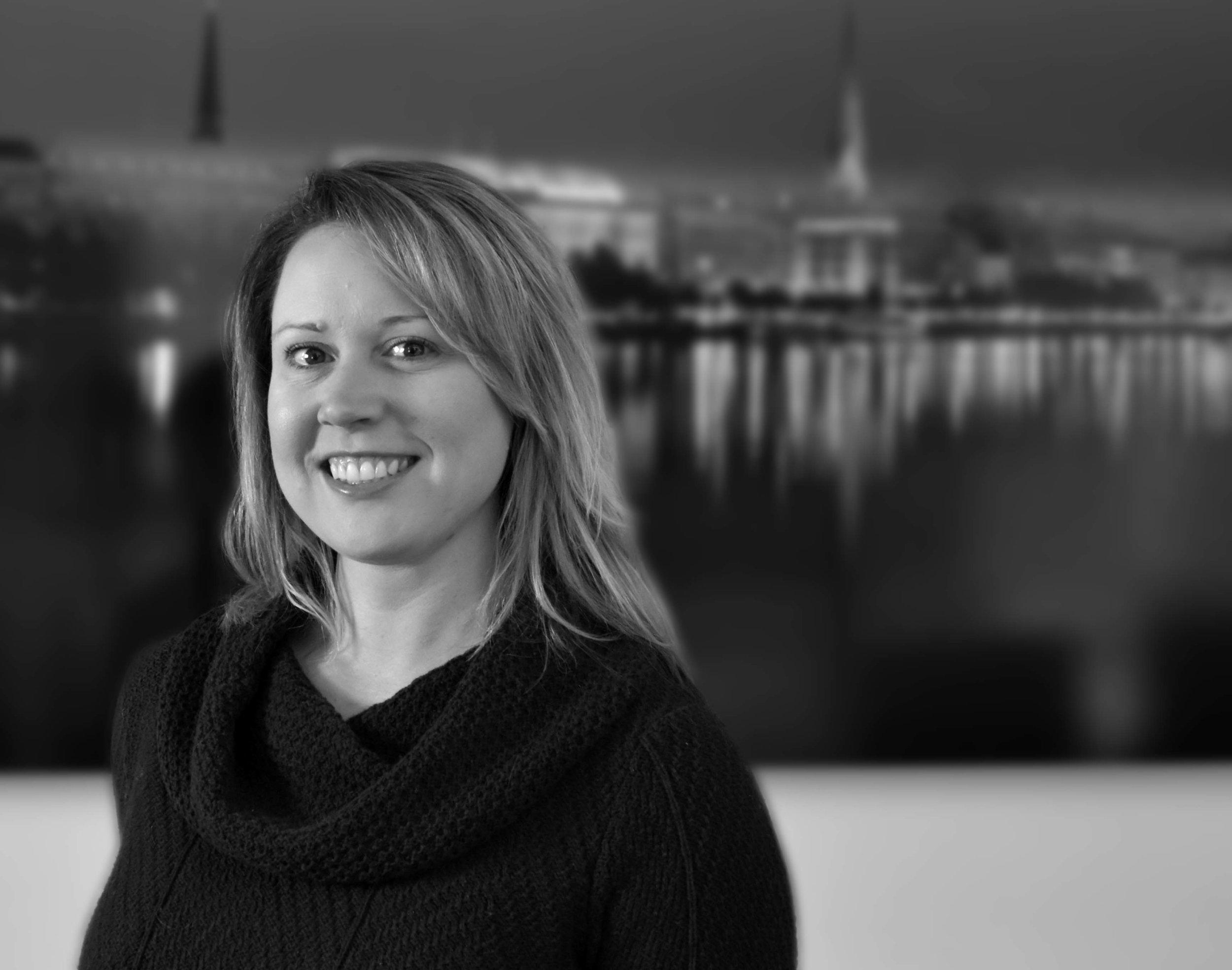Maggie Rindler - HR Generalistmrindler@petercremerna.com