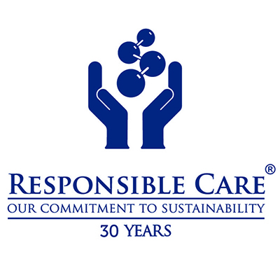 Responsible Care Logo_30 Years_vertical_color-500.jpg