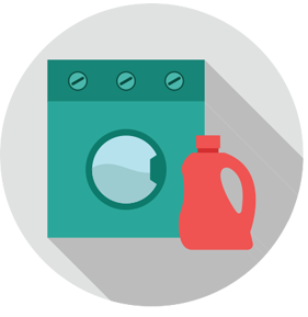 laundryicon.png