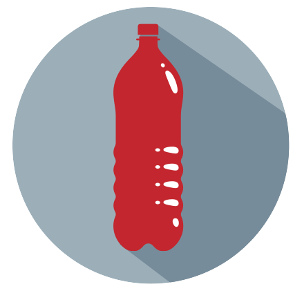waterbottle_icon.png