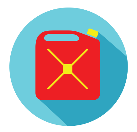 gascan_icon.png