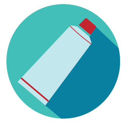 toothpaste_icon.png