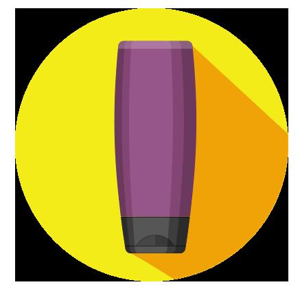 shampoo_icon.png