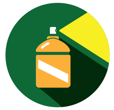 spraypaint_icon.png