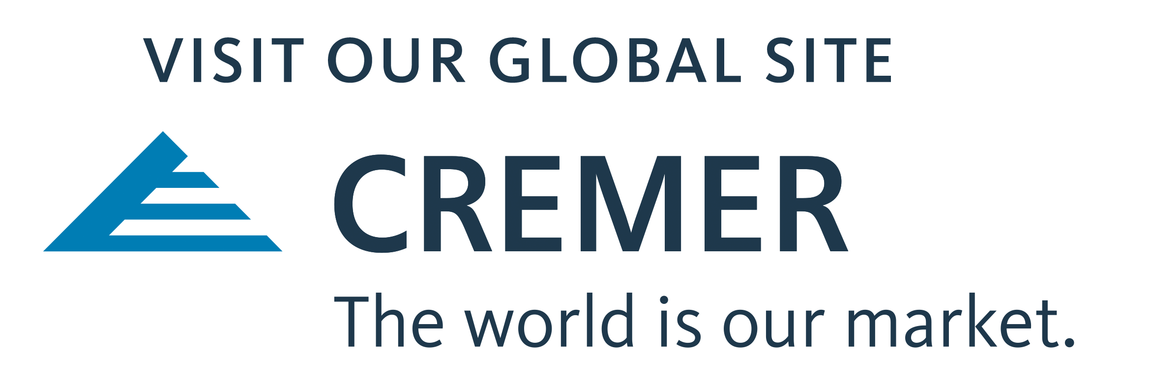 visitourglobalsite_logo.png