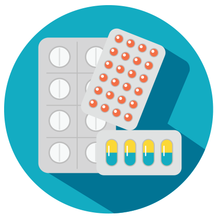 medicine_icon.png