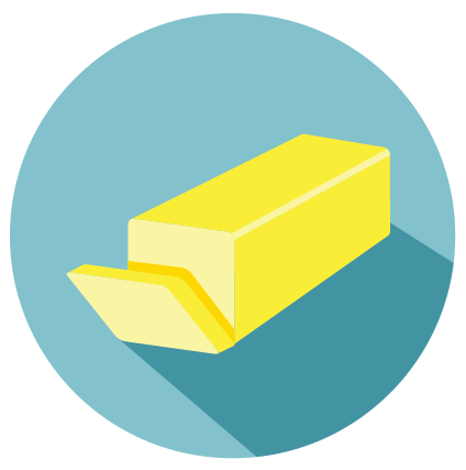 butter_icon.png