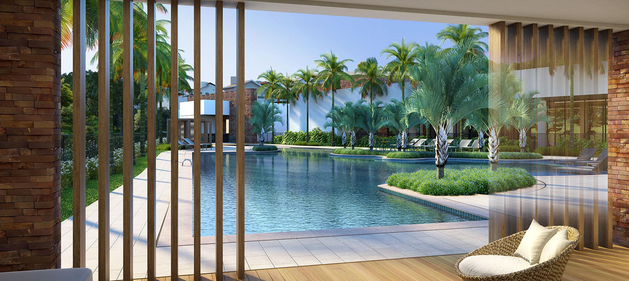 poolhouse.jpg
