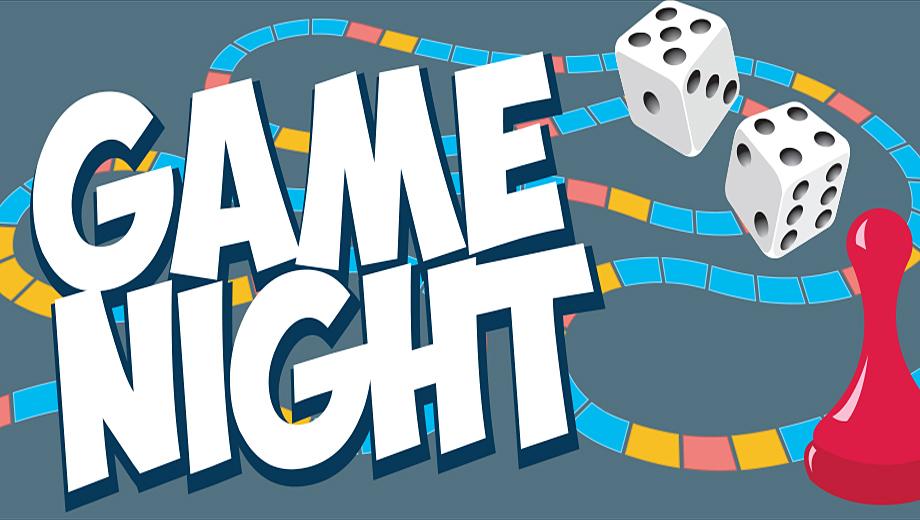 Game Night image.jpg