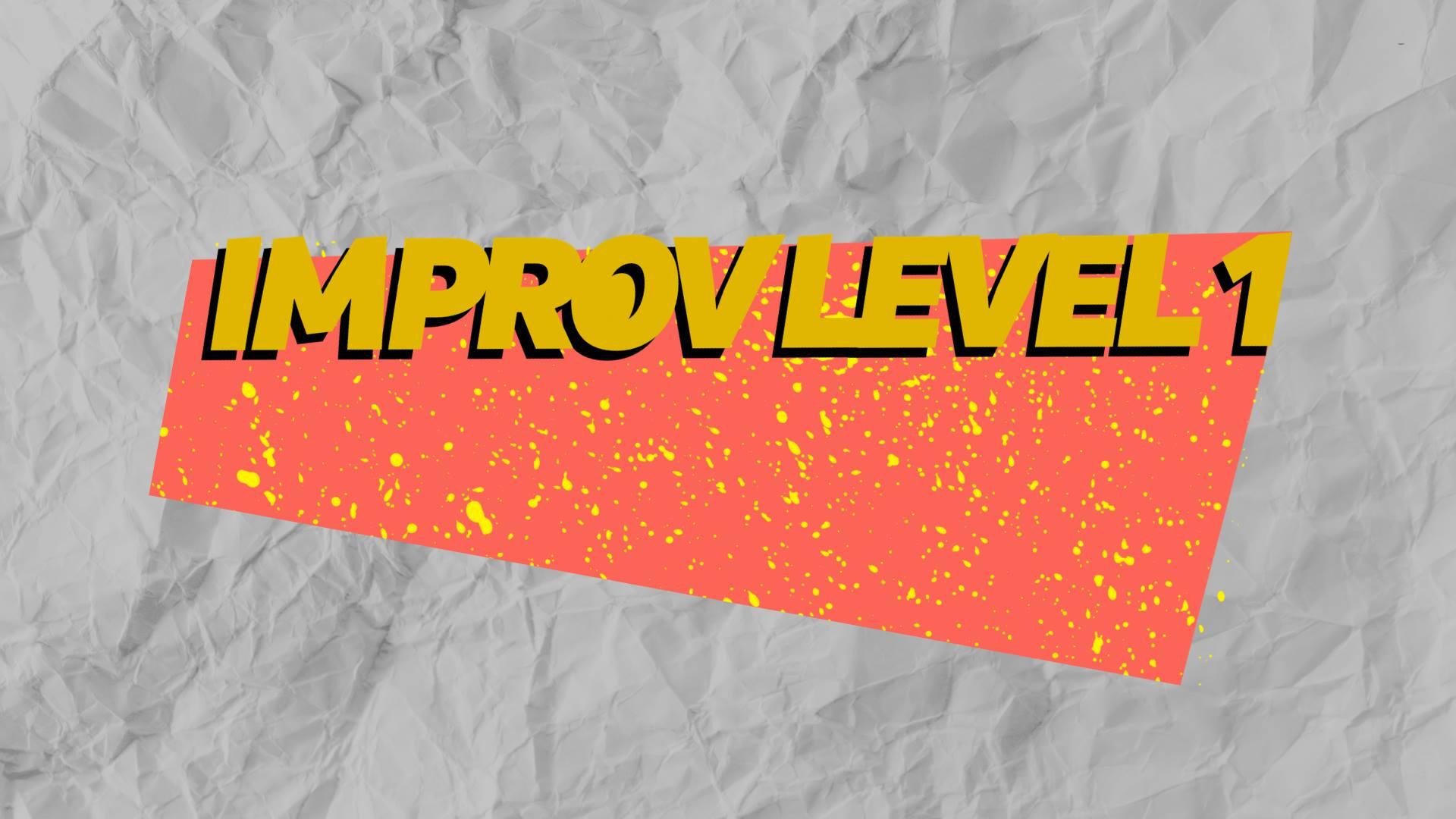 improv level 1.jpg