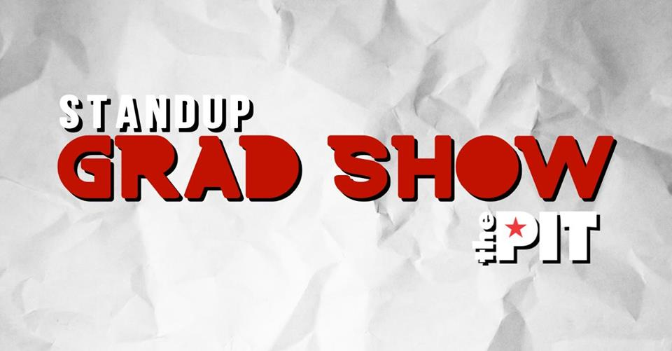 standup grad show.jpg