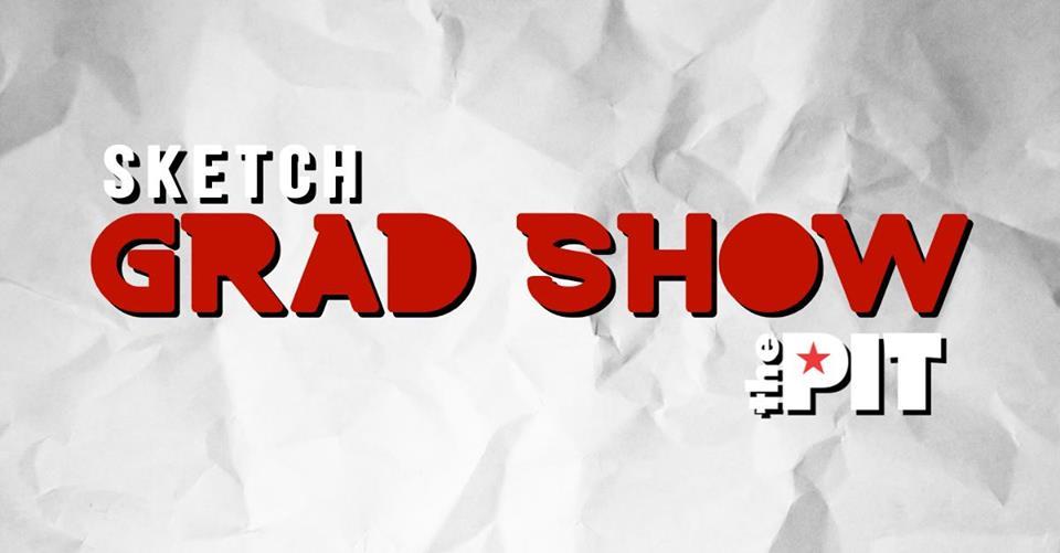 sketch grad show.jpg