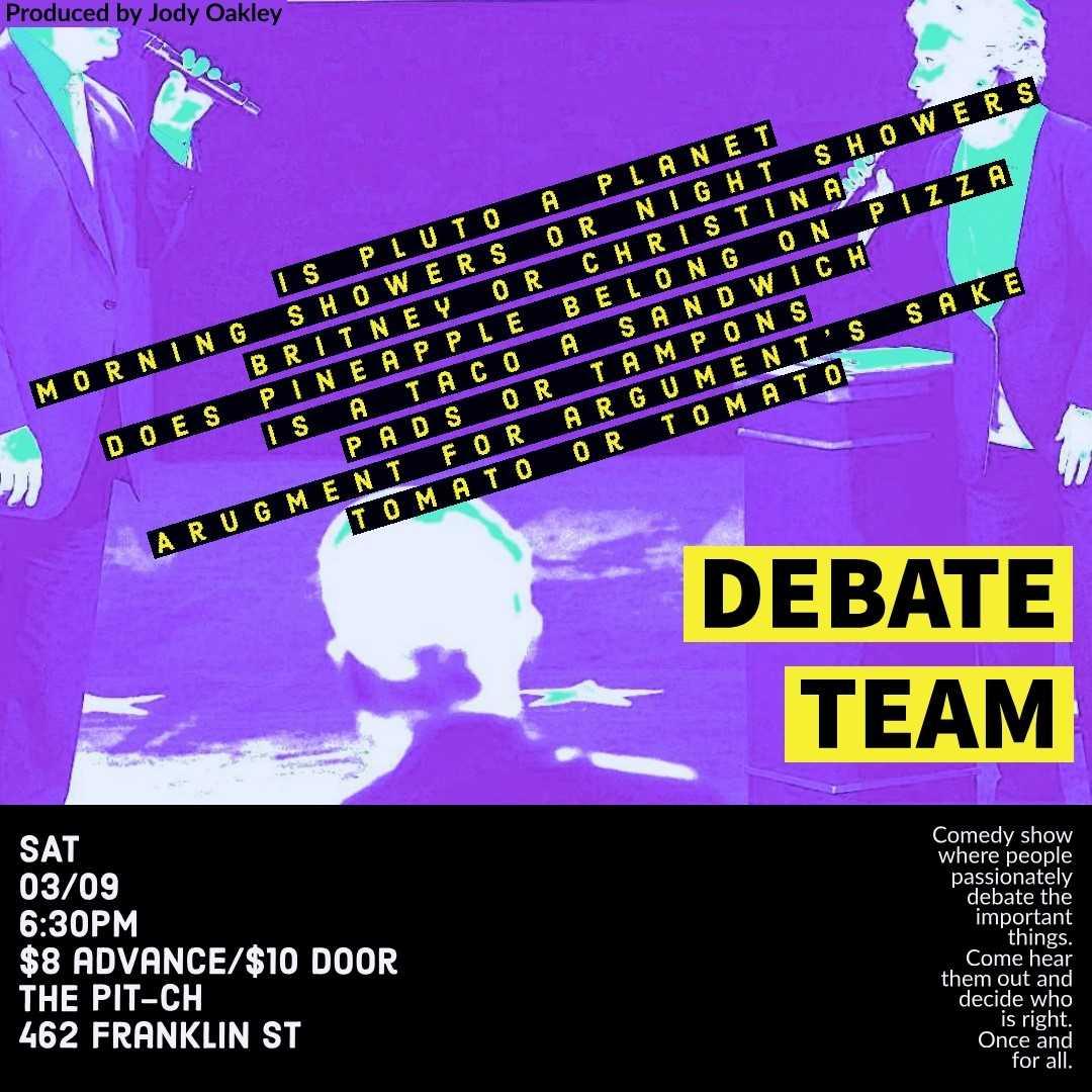 DebateTeamIG.jpg