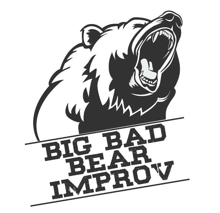 big bad bear improv.jpg