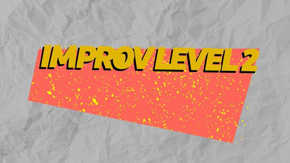 improv level 2.jpg