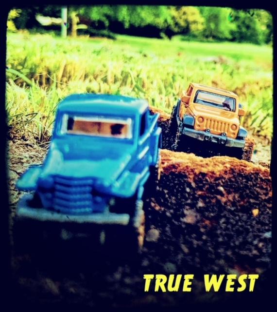 True West Flyer.jpg