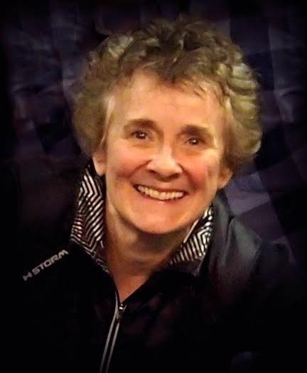 "- Carolyn Cole is a seasoned improviser and teacher who decided to accelerate her improv skills with intensives at major improv theaters in NYC and Chicago. She has learned from master teachers like Susan Messing, Craig Cackowski, and David Razowsky, among others. Carolyn travels yearly, continuing to study and perform using different improv approaches. She founded ""50+ Improvisers,"" believing that older students have a wonderful store of life experiences from which to draw for improv. To quote her, ""Improv continues to be a joy for me when I teach, perform and continue my journey as a perpetual student. I'll happily share my knowledge and enthusiasm with you."" Carolyn performs locally and in Festivals with the ECHOES, a JTS Brown inspired troupe that uses trippy, dream logic to deliver a unique improv show."