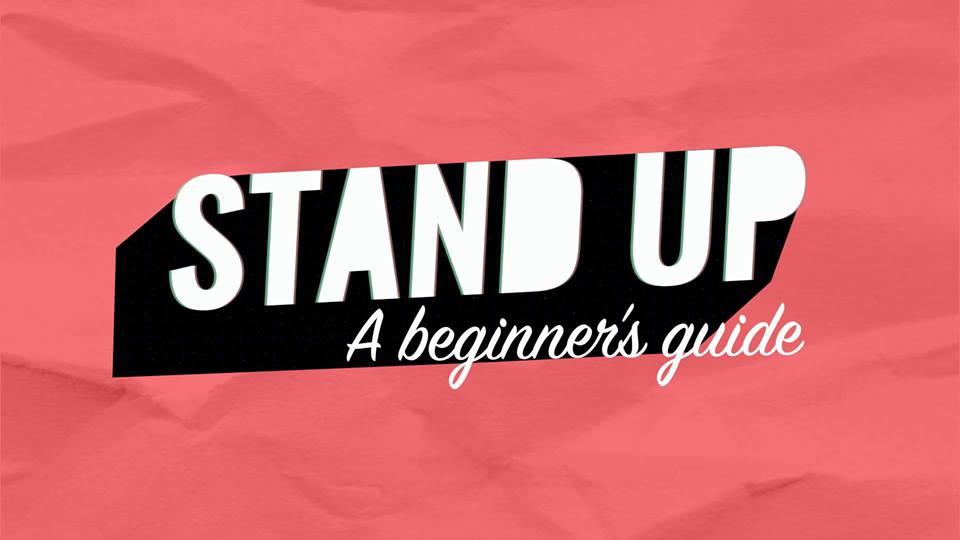 standup+level+1.jpg
