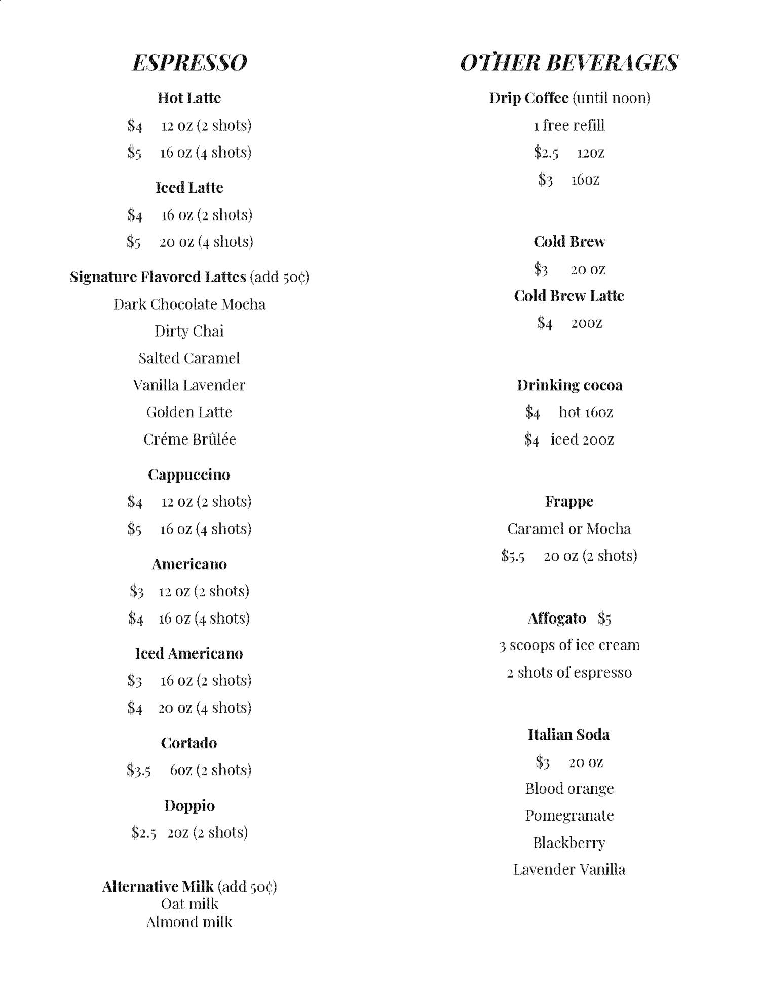 drink menu _Page_1.png