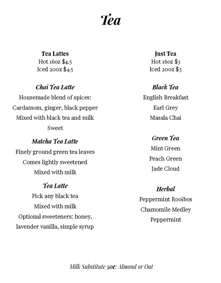 drink menu _Page_2.png
