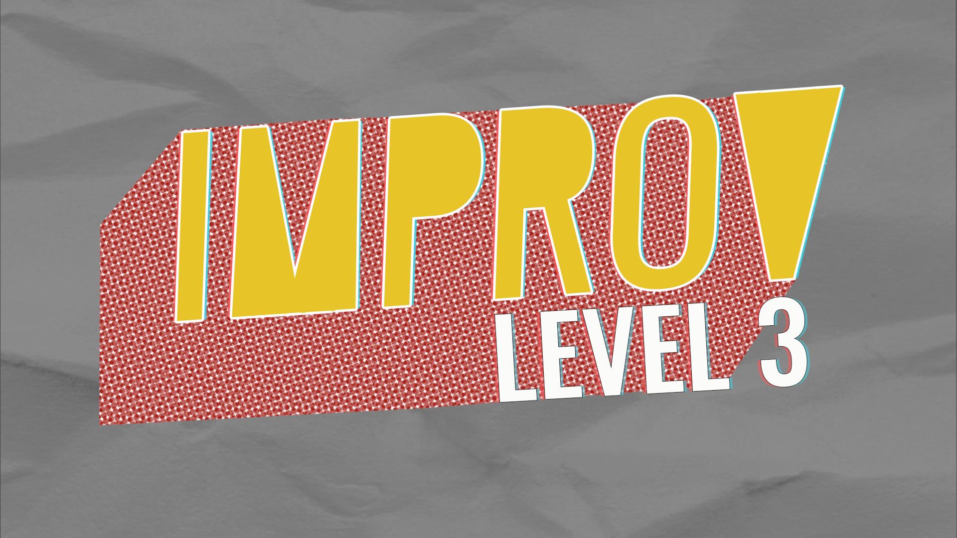 IMPROV-Level-3.png