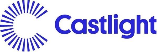 Castlight%2B2018-11-12%2Bat%2B11.54.36%2BAM%2Bcopy.jpg