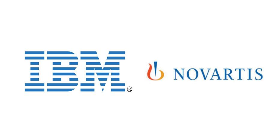 IBM norvitus for Reuters.jpg