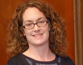 Julie Murchinson, CEO, Health Evolution Summit