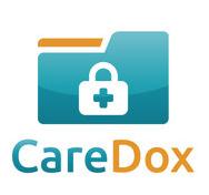 CareDox 2018-11-12 at 11.52.55 AM.png