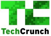 techcrunch-logo-197x140.jpg