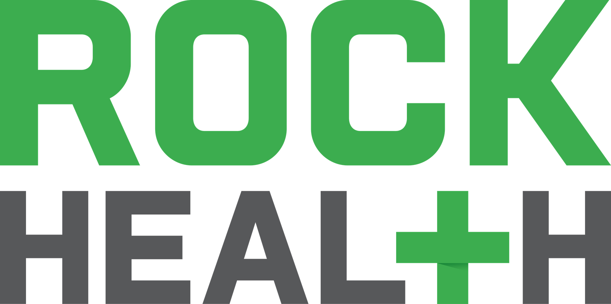 Rock-Health-Logo_Light-Background_Resized.png