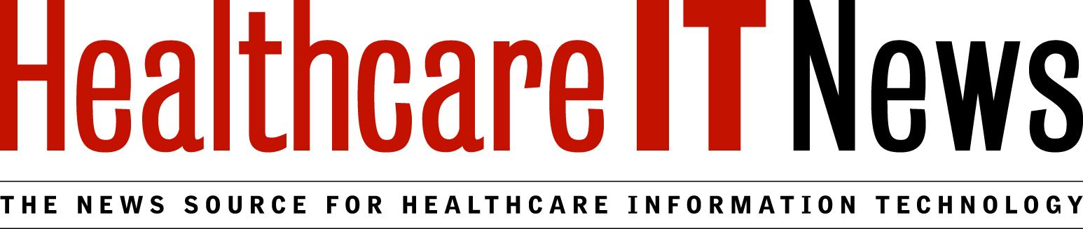 healthcare-it-news.jpg