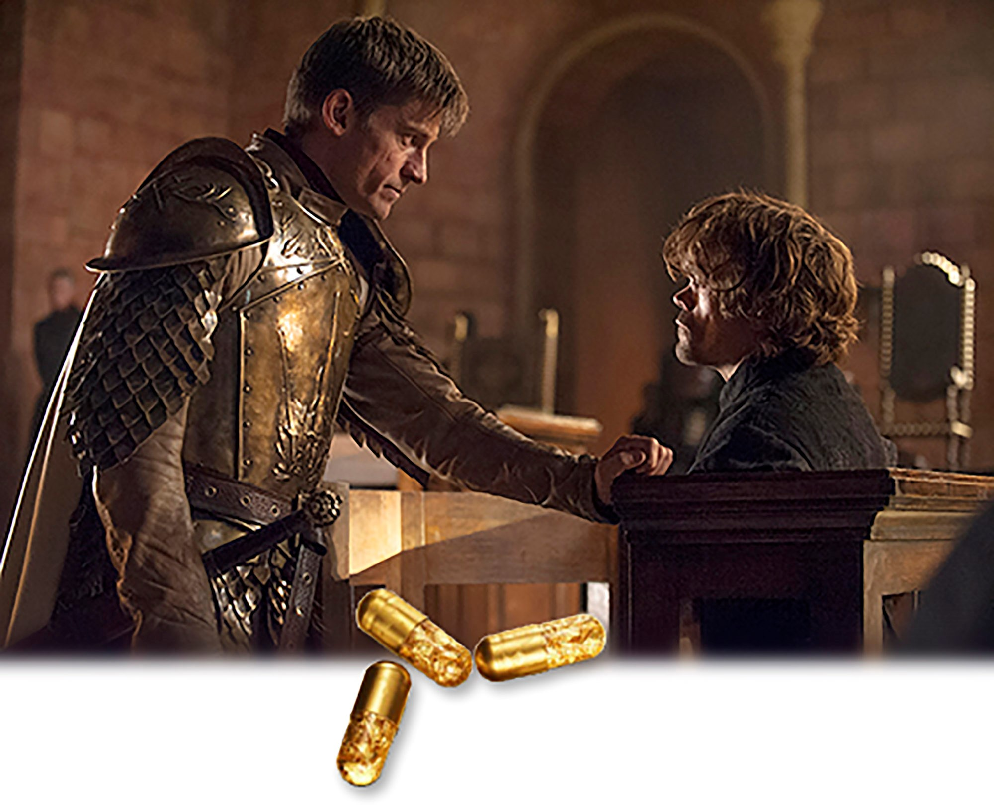 Original image: HBO