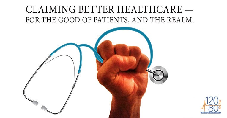 Stethoscope ad image.jpg