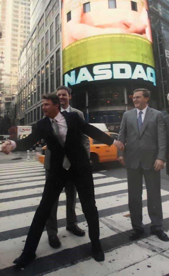 athena IPO.jpg