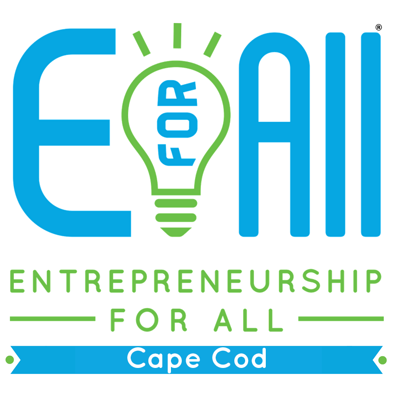 Cape Cod®.png