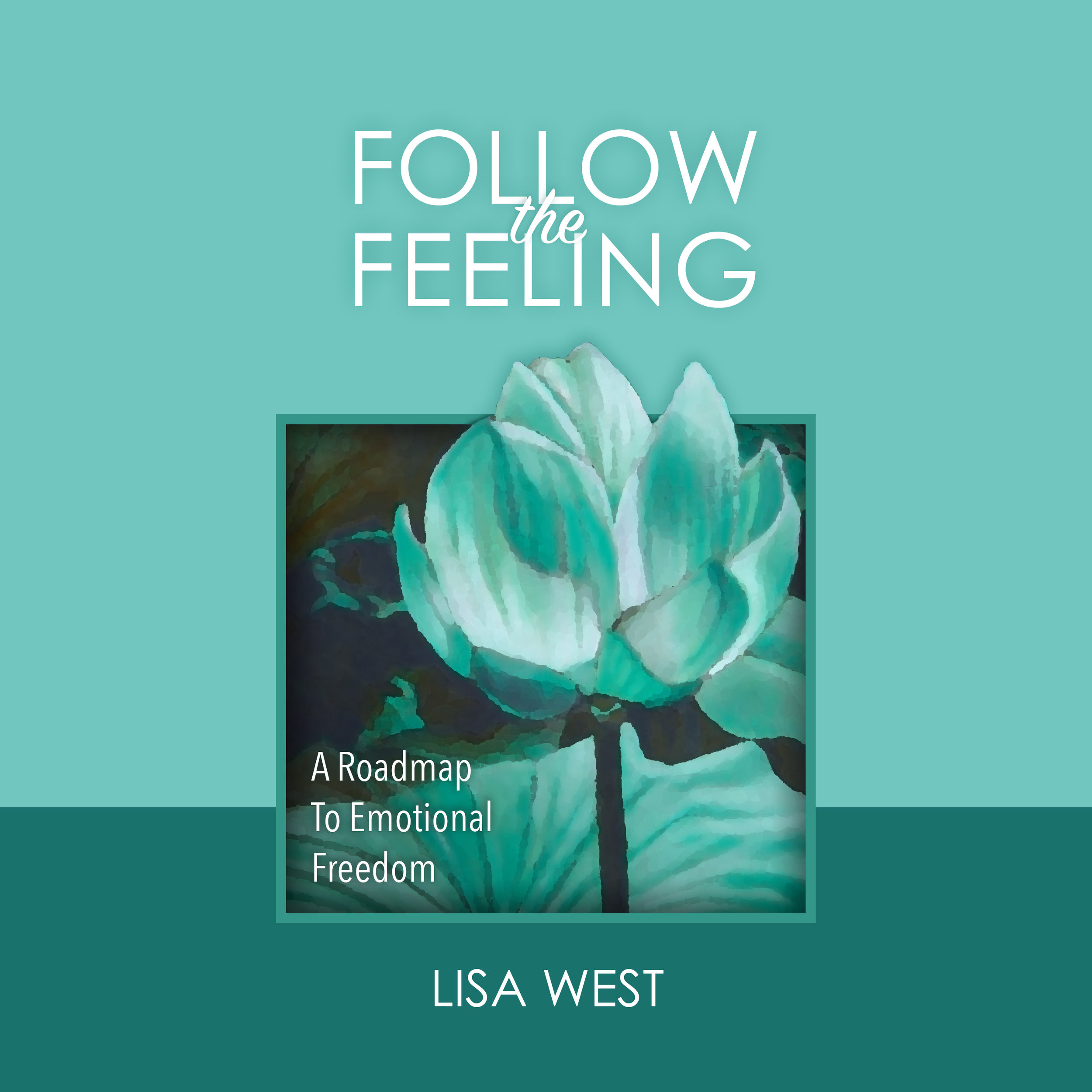 Lisa West CD.jpg