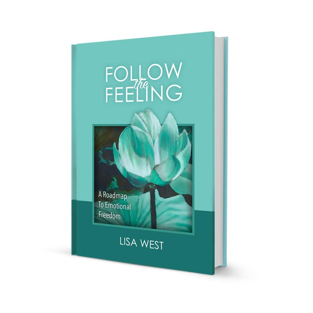 Follow_the_feeling_lisa_west.jpg