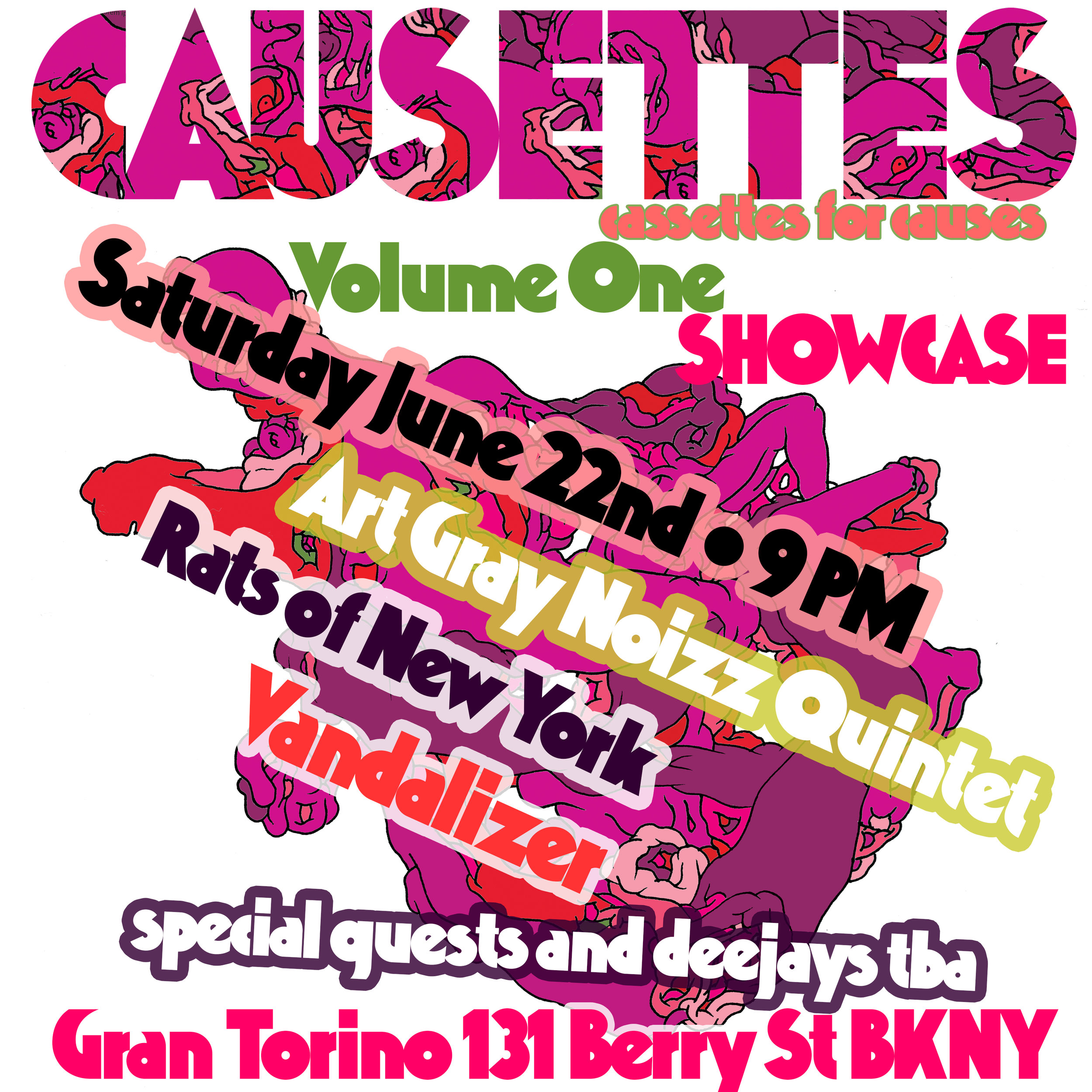 causettes_showcase1_ig.jpg