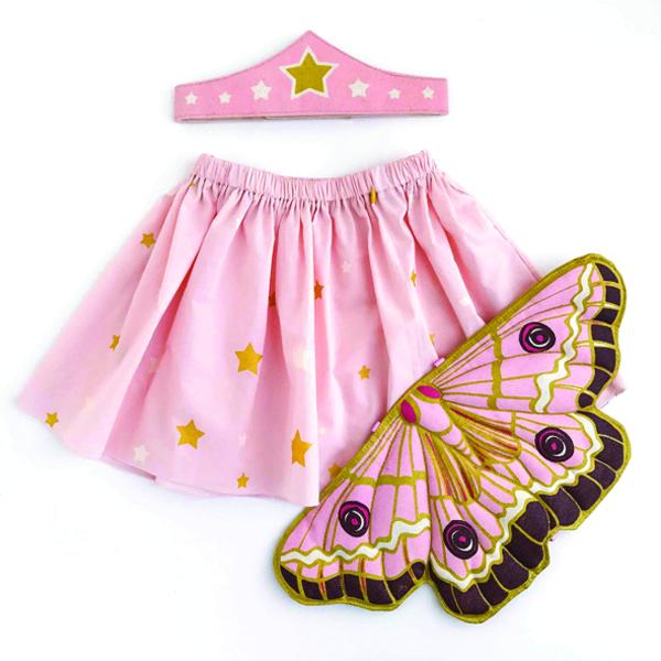 Lane Huerta - Butterfly set Lovelane 600x600.jpg