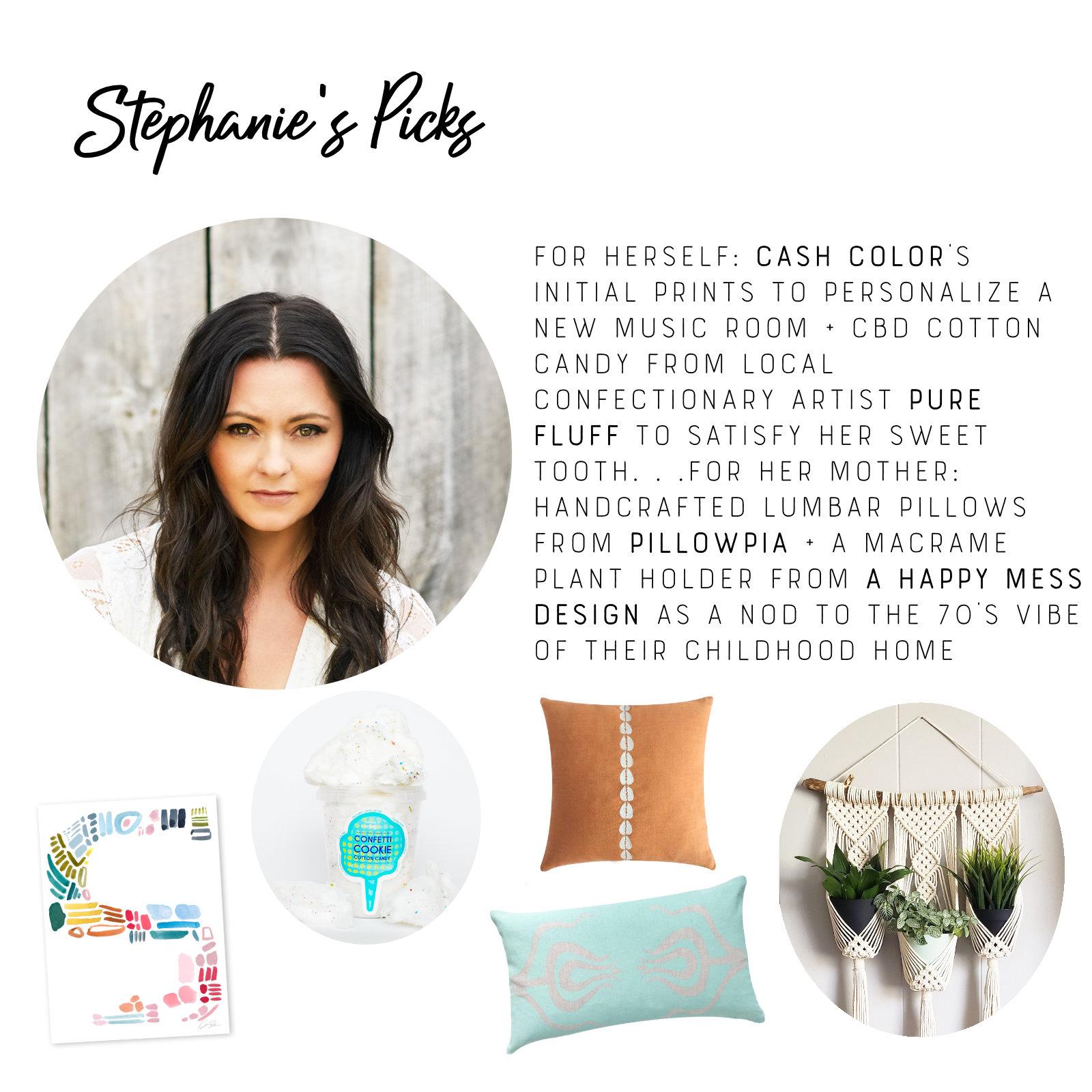 Stephanie_Picks_02.jpg