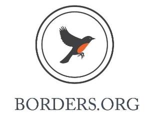 Borders.org.jpg