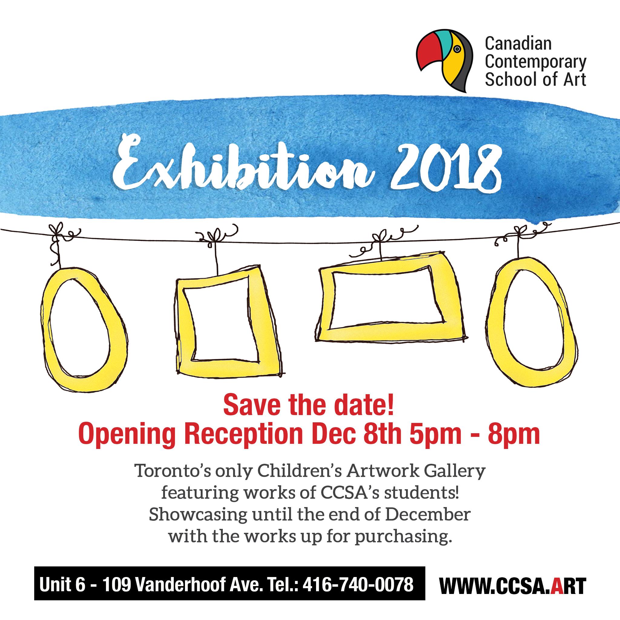 Exhibition 2018.jpg