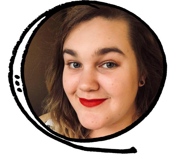 Rebekah Huber.jpg